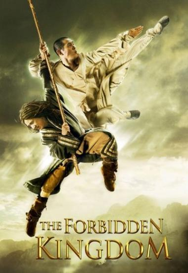 The-Forbidden-Kingdom