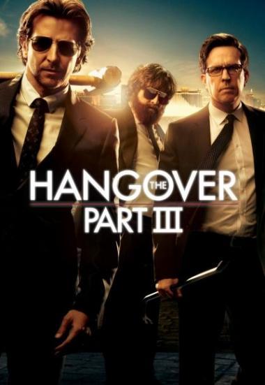 The-Hangover-3