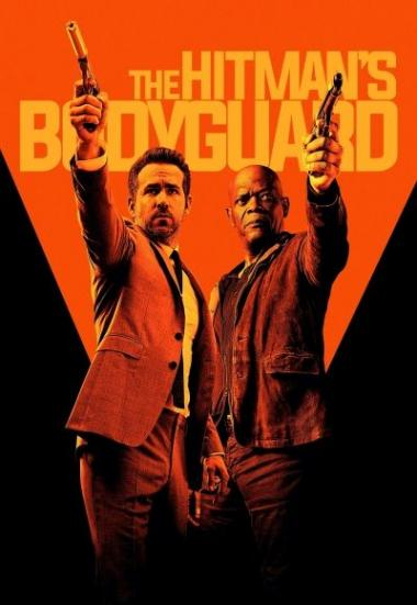The-Hitmans-Bodyguard