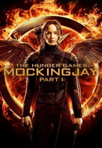 The-Hunger-Games-Mockingjay-1