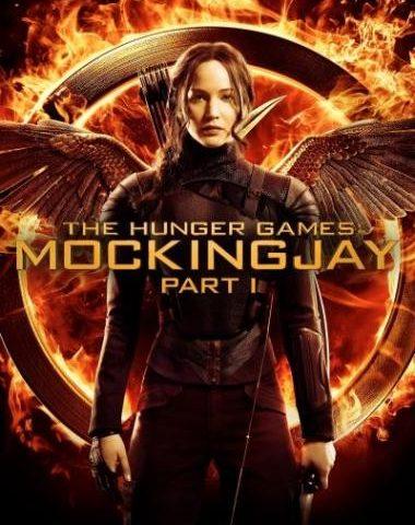 The-Hunger-Games-Mockingjay-1