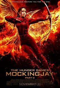 The-Hunger-Games-Mockingjay-2