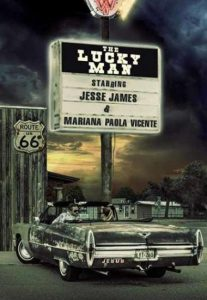 The-Lucky-Man