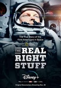 The-Real-Right-Stuff