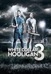 White-Collar-Hooligan-3