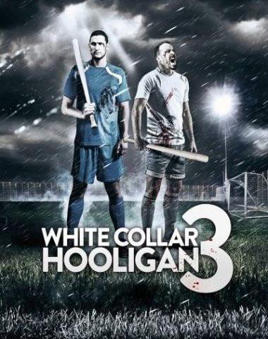 White-Collar-Hooligan-3