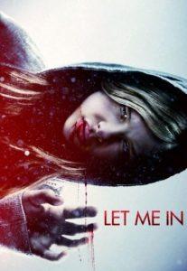 Let-Me-In