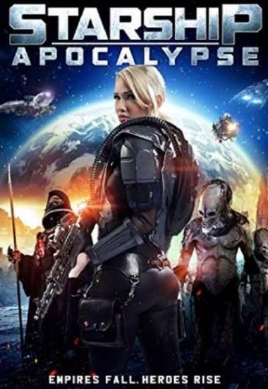 Starship-Apocalypse