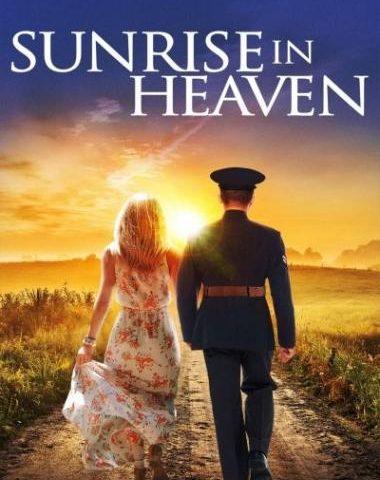 Sunrise-in-Heaven