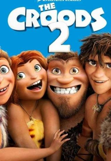 The-Croods-2-A-New-Age