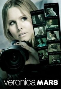 Veronica-Mars-The-Movie