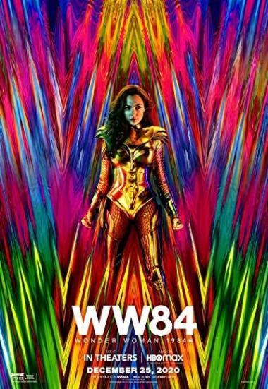 Wonder-Woman-1984