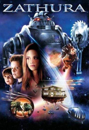 Zathura-A-Space-Adventure