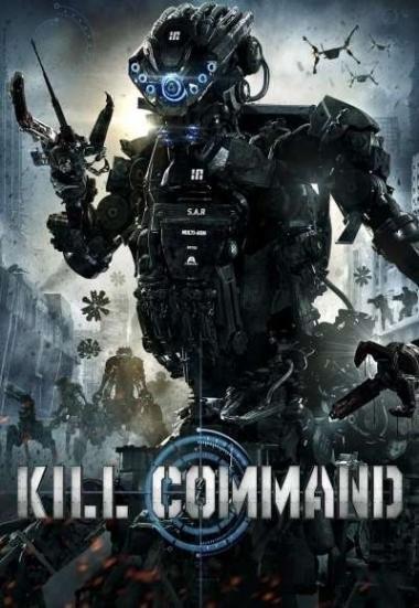 Kill-Command