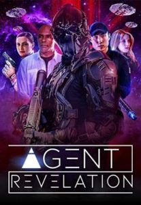 Agent-II-2021