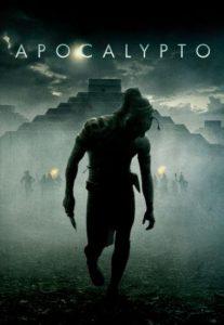 Apocalypto-2006
