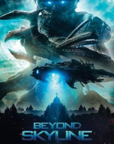 Beyond-Skyline-2017