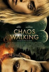 Chaos-Walking-2021