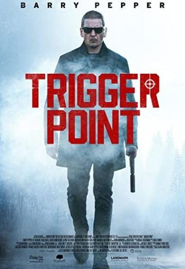 Trigger-Point-2021
