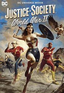 justic-Society-2021