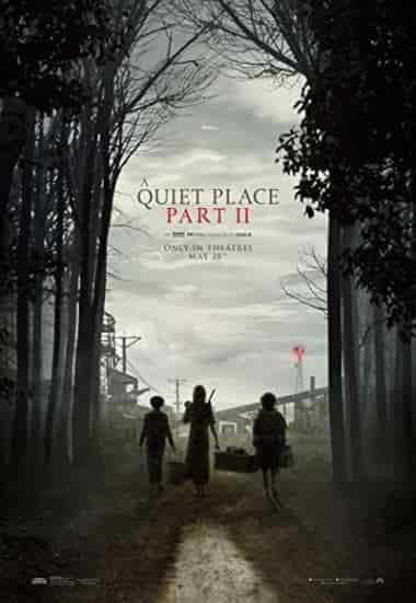 A-Quiet-Place-Part-II