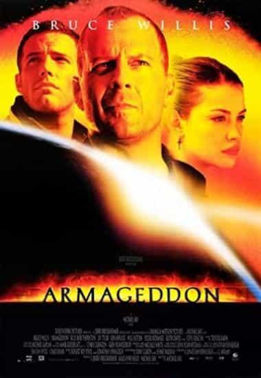 Armageddon-Movie
