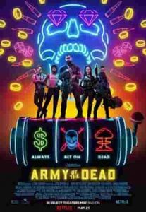 Army-of-the-Dead-2021