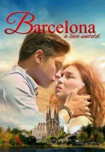 Barcelona-A-Love-Untold
