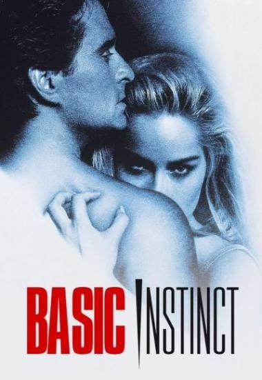 Basic-Instinct-1992