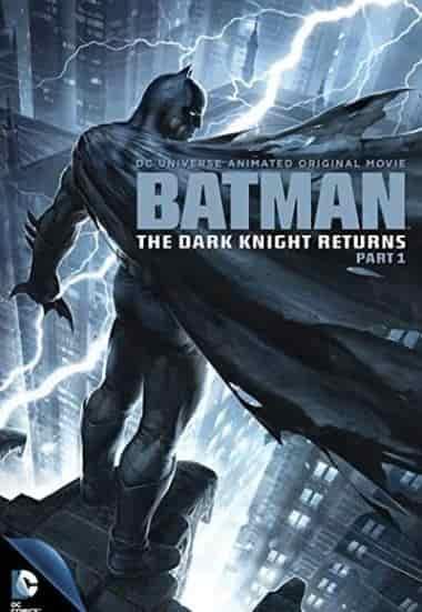 Batman-The-Dark-Knight-Returns-1