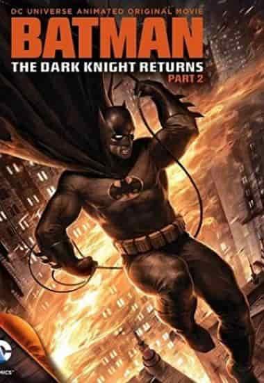 Batman-The-Dark-Knight-Returns-2