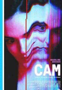 Cam-2018
