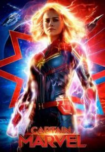 Captain-Marvel-2019
