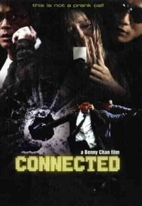 Connected-2008-Movie-With-English-Subtitle