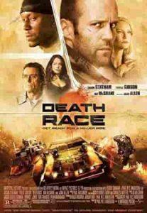Death-Race-Movie-Watch-Online