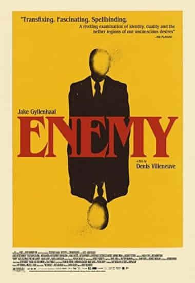Enemy-2014