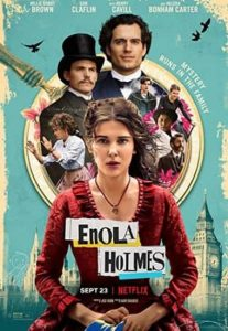 Enola-Holmes