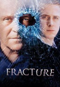 Fractured-2007