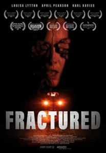 Fractured-2016