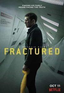 Fractured-2019