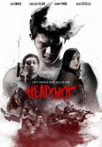 Headshot-2016
