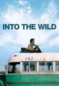 Into-The-Wild-Full-Movie