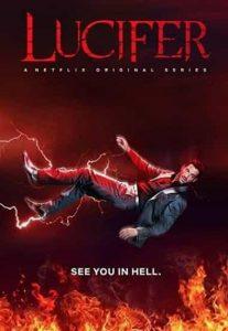 Lucifer-5