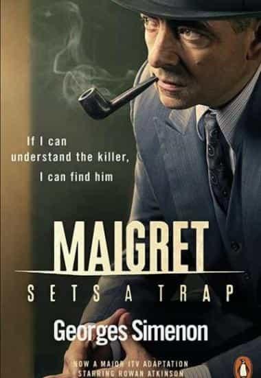 Maigret-Sets-a-Trap-2016