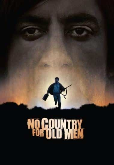 No-Country-For-Old-Men-Full-Movie