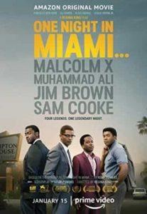 One-Night-in-Miami