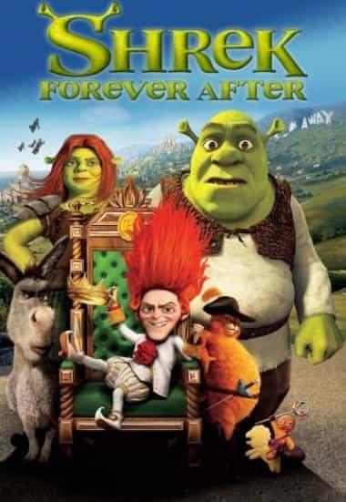 Shrek-Forever-After