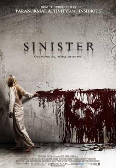 Sinister-1