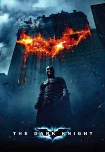 The-Dark-Knight-Full-Movie