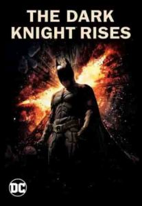The-Dark-Knight-Rises-full-movie